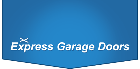 Express Garage Doors
