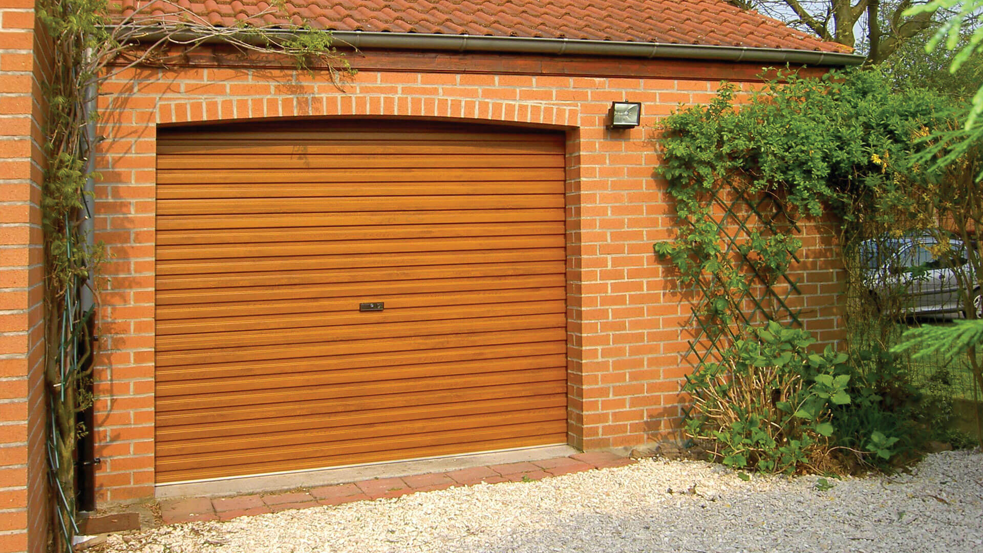 Express garage doors with over 20000 installations since inception garage door types rubansaba